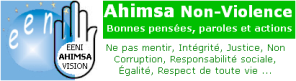 Affaires Ahimsa