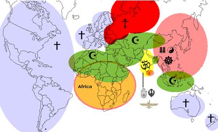 l effondrement de la civilisation occidentale pdf