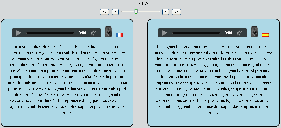 exemple de conversation site de rencontre Arras