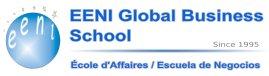 EENI École d'Affaires / Business School